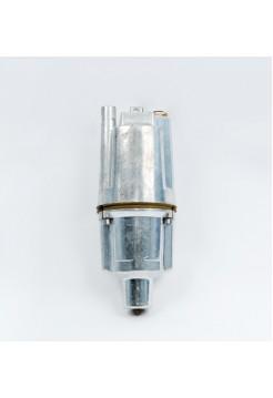 Насос вибрационный РУЧЕЕК-1 (кабель 40 м), Беларусь н.з