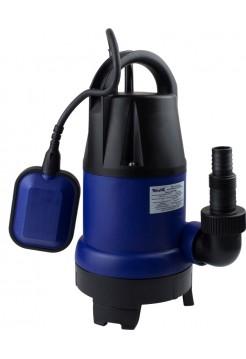 Насос дренажный Vodotok НДУ-750