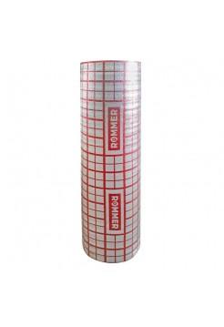 Подложка для теплого пола 3мм Rommer  (30 м.кв)