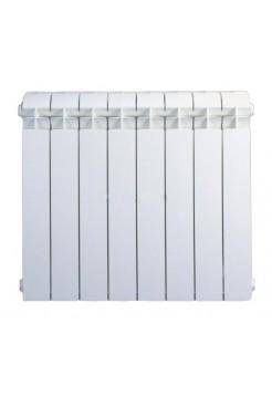 Алюминиевые радиаторы GLOBAL VOX EXT 350/100/8 сек