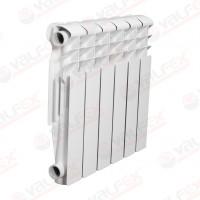 Алюминиевые радиаторы Valfex Optima 500/80/8 сек
