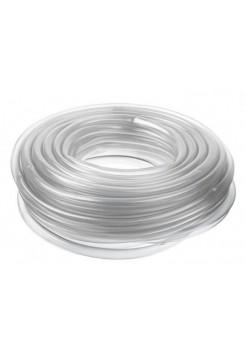 Шланг поливочный силикон d25 (бух.-25м)