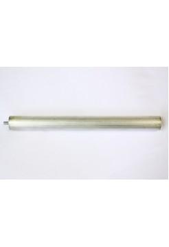 Анод магниевый 230D22+10 М5