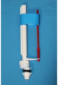 Заливной клапан Ани WC5550 нижний подвод ЭКОНОМ