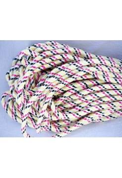 Веревка плетеная d-12,0мм