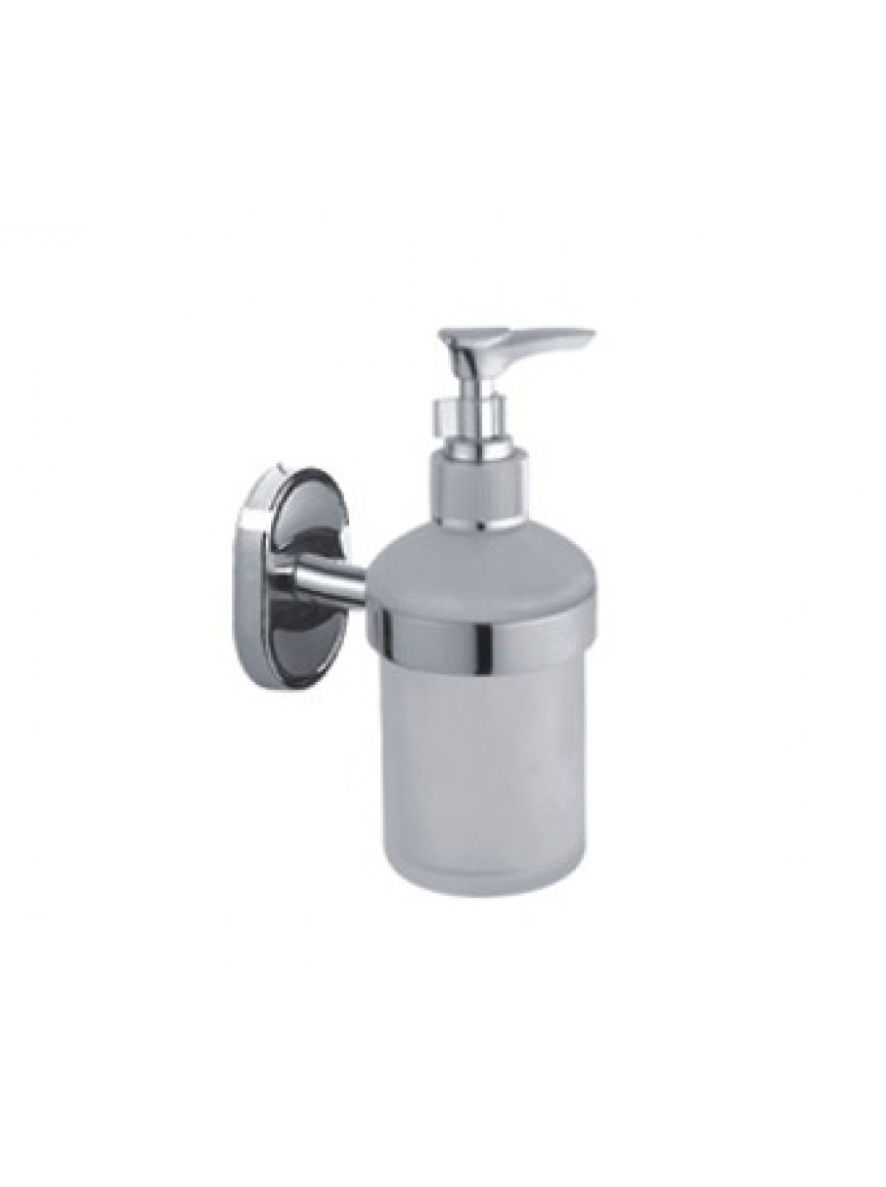 Дозатор для жидкого мыла F1927 Frap