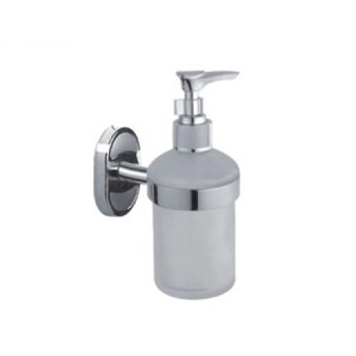 Дозатор для жидкого мыла F1927 Frap купить в интернет магазине Санрай73