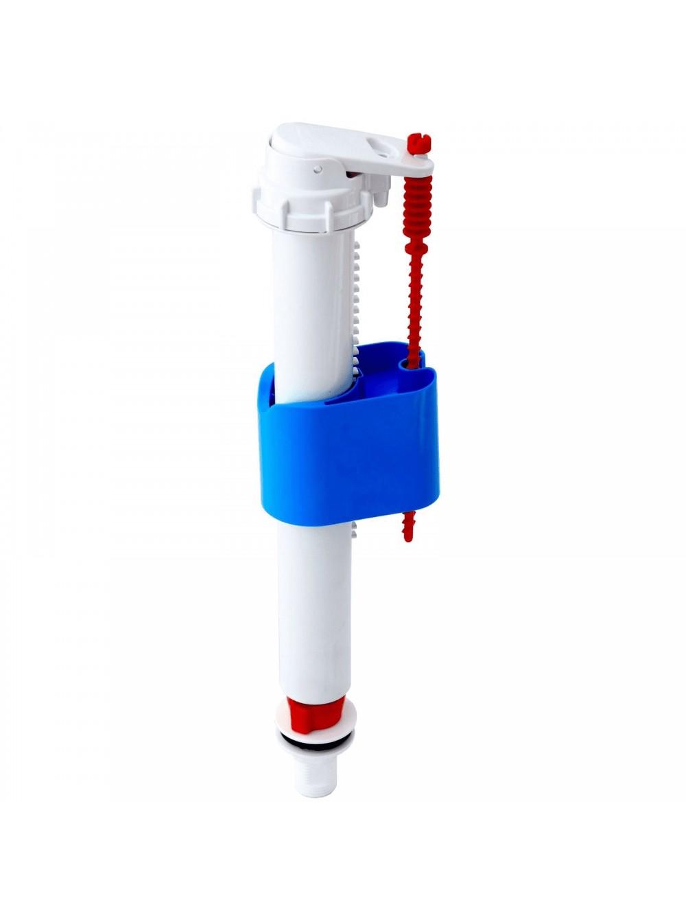 Заливной клапан Ани WC5510 нижний подвод