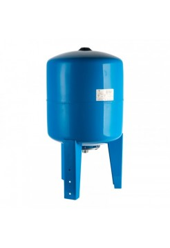 Гидроаккумулятор вертикальный 80л Stout