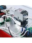 Электрический котел STOUT 5 кВт