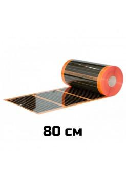 Термопленка EASTEC Energy Save PTC 80см*100м orange
