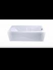 Ванна акриловая TRITON Стандарт Экстра 170*75