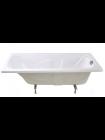 Ванна акриловая TRITON Стандарт Экстра 150*70