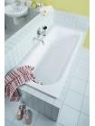 Ванна стальная 150х70 Saniform Plus белый KALDEWEI Мод.361-1