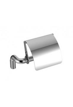 Держатель для туалетной бумаги CERUTTI Again 078080