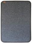 Коврик подогреваемый Pattino NK-5 Neoclima 50х70 см, 75 Вт (серый)