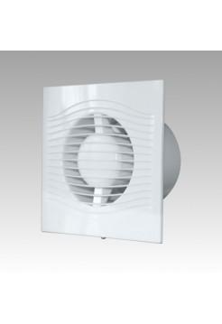 Вентилятор D100 SLIM 4