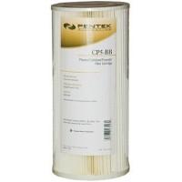 Pentek Фильтрующий элемент  BB CP-5/BB ECP-5 255490-43 механический
