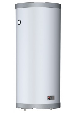 """Бойлер косвенного нагрева ACV Comfort 100 нерж.сталь """"бак в баке"""", 105л."""