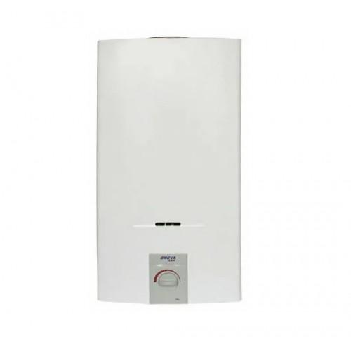 Газовая колонка NEVA-5514 купить в интернет магазине Санрай73