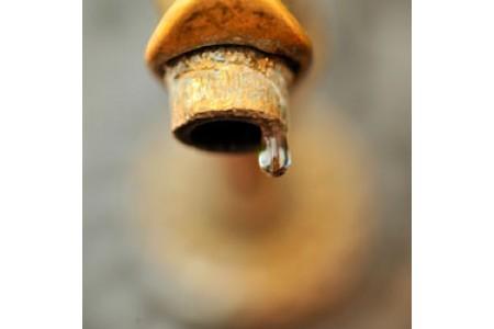 Умягчитель воды для загородных домов и коттеджей