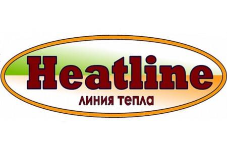 Магазин Санрай - официальный дилер теплых полов ХИТ-ЛАЙН!
