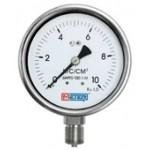 Манометры давления воды каталог с ценами