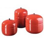 Баки расширительные, гидроаккумуляторы для воды каталог с ценами