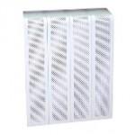 Экран отражатель для радиаторов каталог с ценами