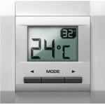 Терморегуляторы для теплого пола каталог с ценами