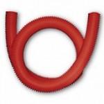 Труба гофрированная и шланг для кондиционеров