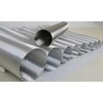 Воздуховоды алюминиевые для вентиляции каталог с ценами