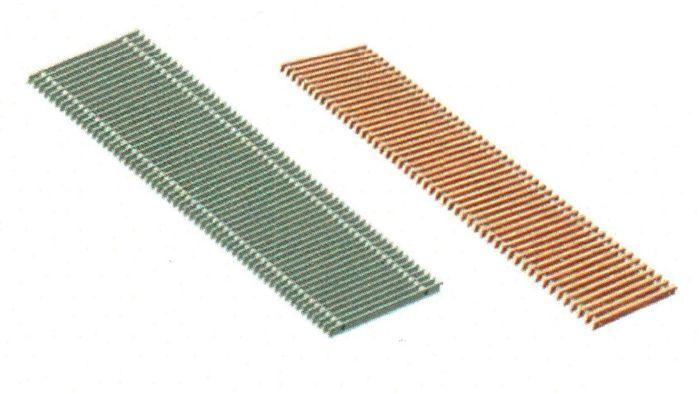 решетки радиатора внутрипольного встраиваемого конвектора