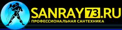 Интернет-магазин Санрай73