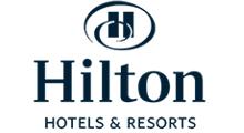 Гостиница Хилтон