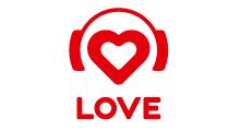 Радио LOVE