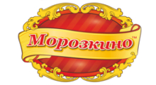 Ульяновский Хладокомбинат
